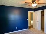 1803 Briarwood Lane - Photo 29