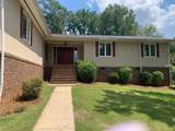 1803 Briarwood Lane - Photo 3