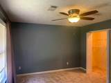 1803 Briarwood Lane - Photo 34