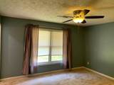 1803 Briarwood Lane - Photo 40