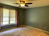 1803 Briarwood Lane - Photo 41