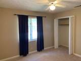 1803 Briarwood Lane - Photo 44