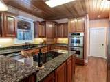 7200 Lee Road 54 - Photo 13