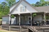 161 Cottage Court - Photo 4