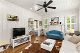 451 Wrights Mill Road - Photo 11