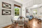 451 Wrights Mill Road - Photo 12