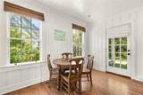 451 Wrights Mill Road - Photo 3