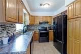 619 Tanglewood Avenue - Photo 11