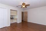 619 Tanglewood Avenue - Photo 17