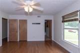 619 Tanglewood Avenue - Photo 22