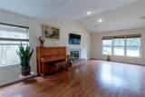 619 Tanglewood Avenue - Photo 5
