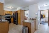 619 Tanglewood Avenue - Photo 9