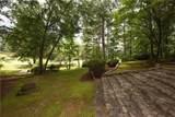 2408 Heritage Drive - Photo 36
