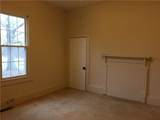 6252 Stage Road - Photo 10