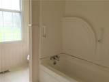 6252 Stage Road - Photo 14