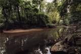 2711 Mill Lakes Ridge - Photo 30