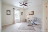 1400 Gatewood Place - Photo 19