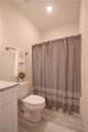1400 Gatewood Place - Photo 20