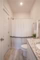 1408 Gatewood Place - Photo 20