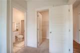 1408 Gatewood Place - Photo 23