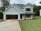 Lot 4 Mcdonald Drive - Photo 1