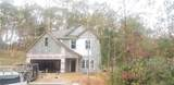 201 Cedar Creek Drive - Photo 1