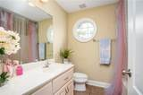 690 Anders Court - Photo 19
