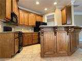 697 Anders Court - Photo 11