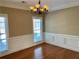 697 Anders Court - Photo 12
