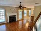 697 Anders Court - Photo 14