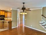 697 Anders Court - Photo 15