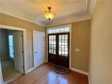 697 Anders Court - Photo 8