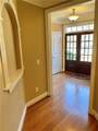 697 Anders Court - Photo 9