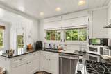 451 Wrights Mill Road - Photo 4