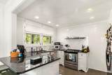 451 Wrights Mill Road - Photo 5