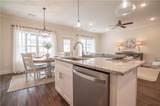 1400 Gatewood Place - Photo 6