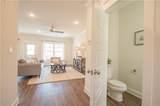 1408 Gatewood Place - Photo 10
