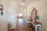 1408 Gatewood Place - Photo 2