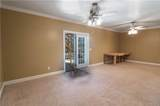 7200 Lee Road 54 - Photo 31
