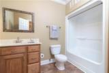 7200 Lee Road 54 - Photo 32