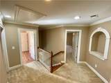 697 Anders Court - Photo 25