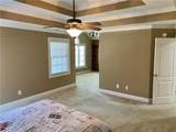 697 Anders Court - Photo 27