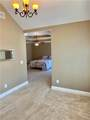 697 Anders Court - Photo 29
