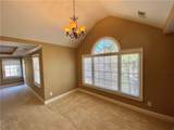 697 Anders Court - Photo 30