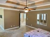697 Anders Court - Photo 31