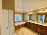 697 Anders Court - Photo 35