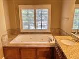 697 Anders Court - Photo 36