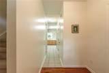 1711 Wrights Mill Road - Photo 2