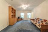 1711 Wrights Mill Road - Photo 4