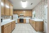 1711 Wrights Mill Road - Photo 5